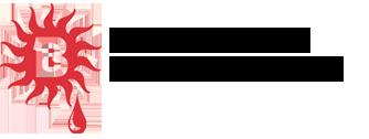 Bayside Fuel Oil Depot Corp Logo
